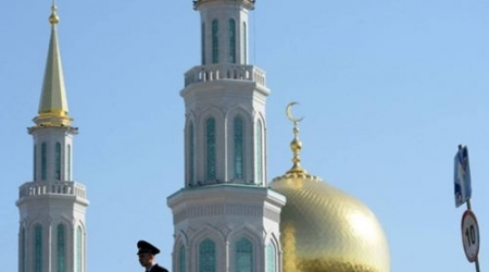 أوجه التعصّب في المجتمع العربي: العلماني والمذهبي أنموذجاً