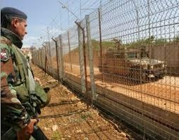 إسرائيل حذرت حماس والجهاد من الرد على اغتيال سليماني