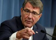 واشنطن لا تريد أن تحبط خلافات حلفائها استراتيجيتها في سوريا