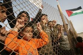 للحفاظ على وقف النار يتوقع الفلسطينيون أكثر من تخفيف الحصار