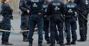 ألمانيا تطرح أول خطة للدفاع المدني منذ الحرب الباردة