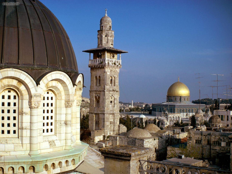 """رؤساء الاستخبارات في إسرائيل والسعودية ومصر والأردن والسلطة بحثوا في العقبة """"صفقة القرن"""""""