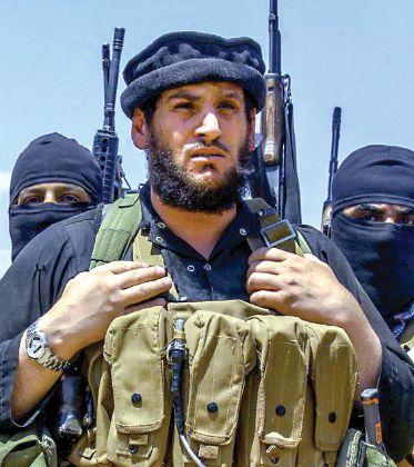 مقتل العدناني ضربة موجعة جديدة لـ«داعش»
