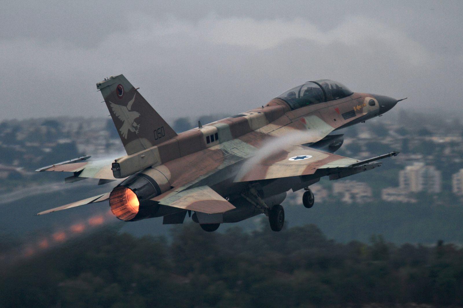 خطة إسرائيل للحرب في الشمال: تحصينات وعوائق وإجلاء 78 ألف شخص