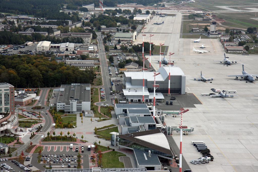 us-air-base-germany