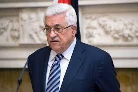 عباس سيحض ترامب على التدخل لإطلاق الأسرى