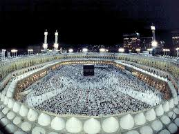 عيد الأضحى.. عيد كل المؤمنين بالله