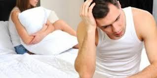 دراسة: تراجع الرغبة الجنسية لدى الرجال في فصل الشتاء