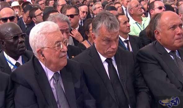عباس السياسي يسيء إلى عباس رجل الدولة