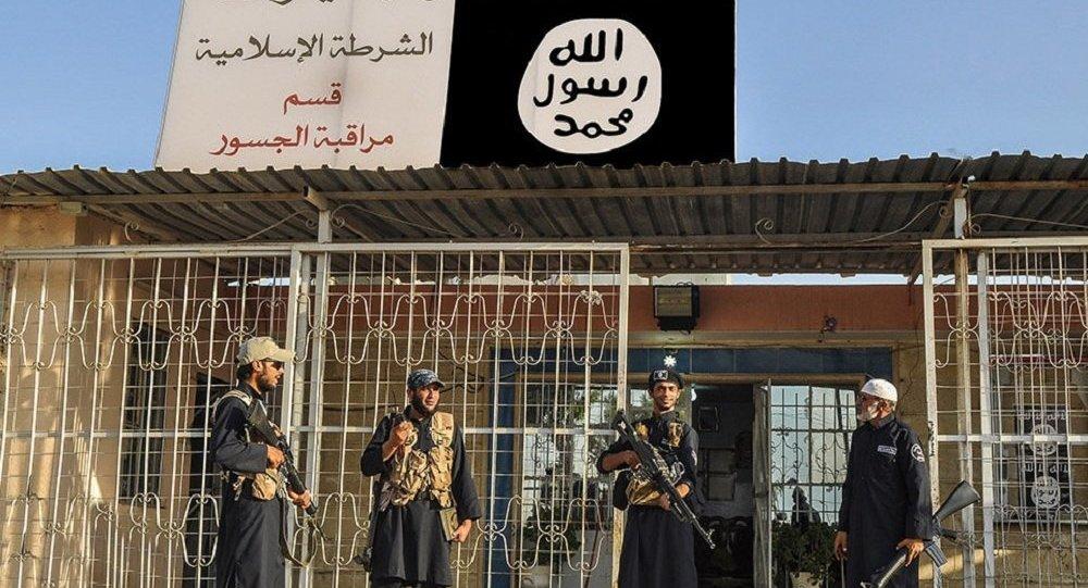 معركة الموصل .. سبيل لوحدة العراق أو مزيد من التفتت؟
