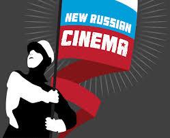 أوّل مهرجان سينمائي روسي في لبنان
