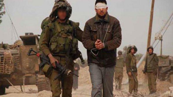 """""""الشاباك"""" يزعم إحباط مخطط للجهاد الإسلامي لاختطاف جندي إسرائيلي"""