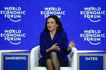 المساواة الاقتصادية الكاملة بين الجنسين ستتحقق بعد 170 عاماً
