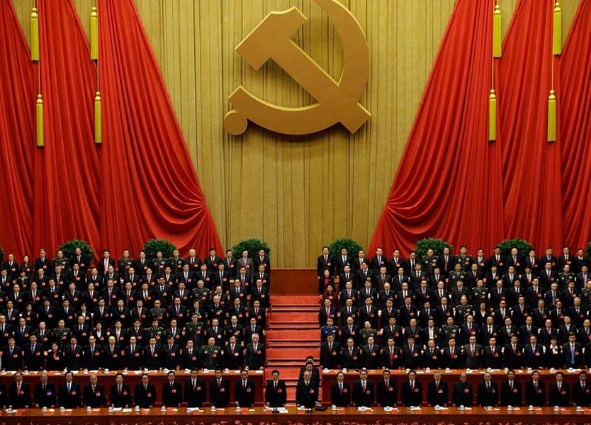 china-communist-party-men