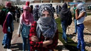 عن الهجوم الفلسطيني الأخير في عوفرا