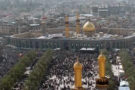 تساؤلات حول ثورة الإمام الحسين (ع)