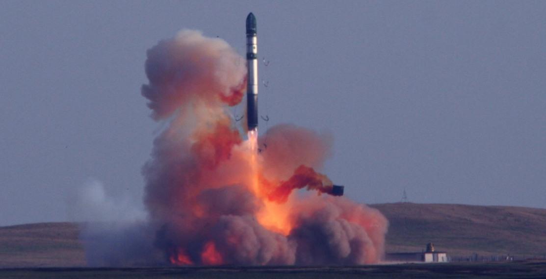إطلاق 3 صواريخ من الأراضي السورية على إسرائيل