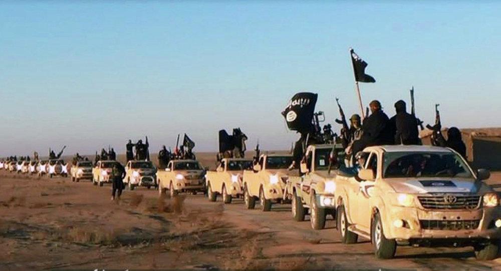 المعركة على الموصل، دروس للجيش الإسرائيلي