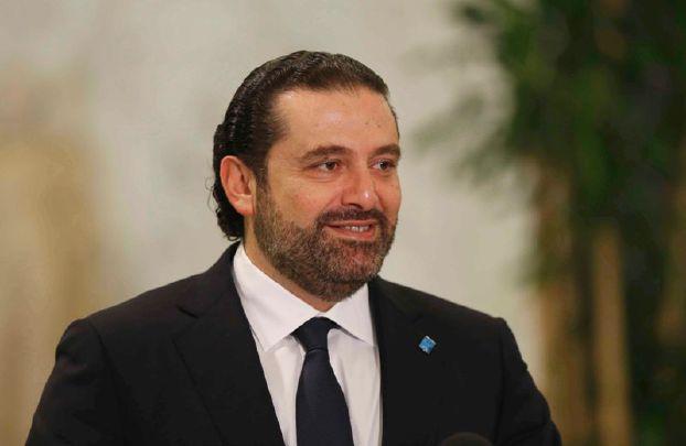 رئيس وزراء لبنان يمهل شركاءه في الحكومة 72 ساعة للتوقف عن عرقلة الإصلاحات
