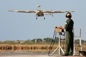 """الجيش الإسرائيلي يقرّر تعليق العمل بالطائرات المُسيّرة """"روخيف شمايم"""""""