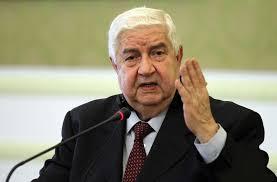 """الحكومة السورية ستلتزم بخطة """"تخفيف التوتر"""""""