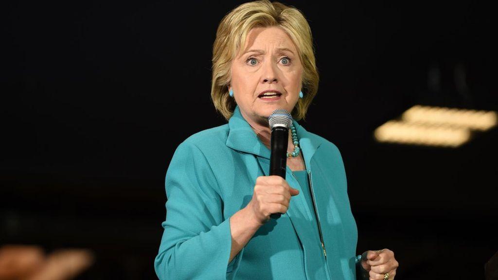 استطلاع: وسائل الإعلام الأميركية كانت منحازة أثناء الانتخابات الرئاسية