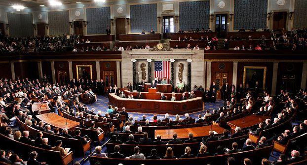 """ترقب قبل تصويت الكونغرس لإلغاء """"اوباماكير"""""""
