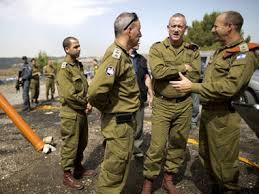 """لماذا تعارض المؤسسة الأمنية الإسرائيلية فرض عقوبة الإعدام على """"إرهابيين"""""""