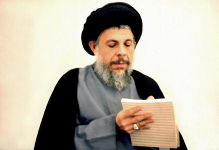 هل لا يزال الإسلام يقود الحياة؟