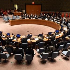 روسيا ستستخدم الفيتو ضد مشروع قرار ضد سوريا