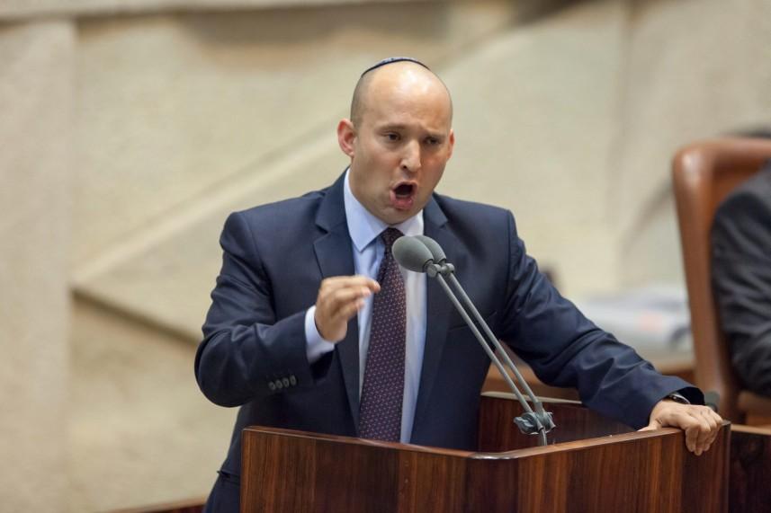 """ألف محاضر إسرائيلي يرفضون الالتزام بوثيقة """"الشيفرة الأخلاقية"""""""