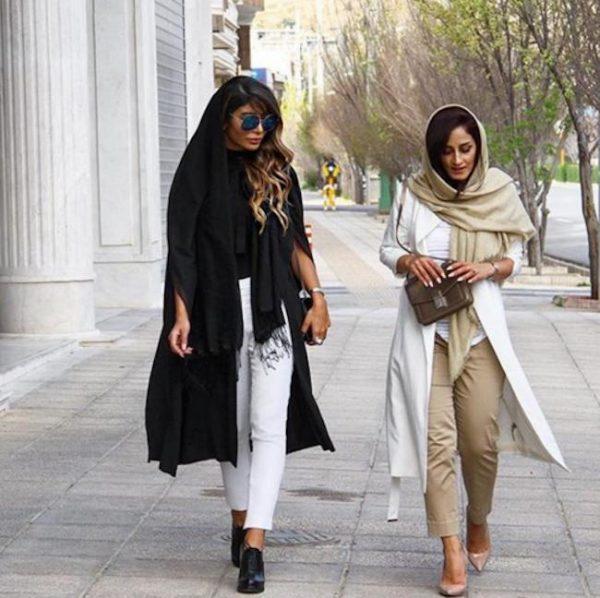 iranian-women2