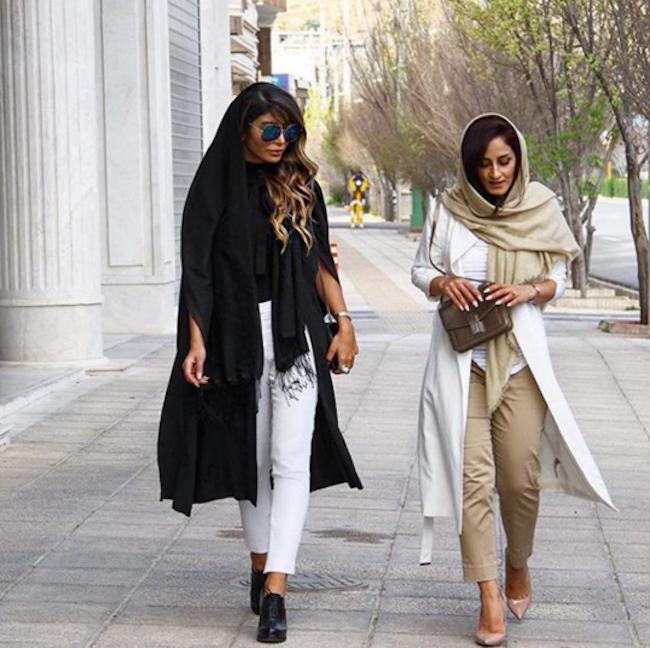 عقوبات اقتصادية ومعارك عابرة للحدود: الغرب يضغط على ساحة اللعب الإيرانية كلها