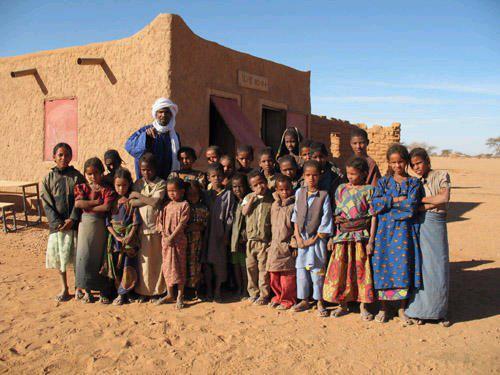 """الخرطوم: مؤتمر """"طرق الحج الأفريقي"""" يوصي بنشر اللغة العربية في النيجر"""
