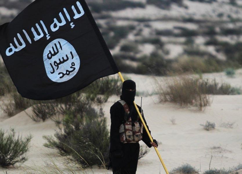 لبنان: توقيف خلية لداعش تسعى لإقامة إمارة في الشمال
