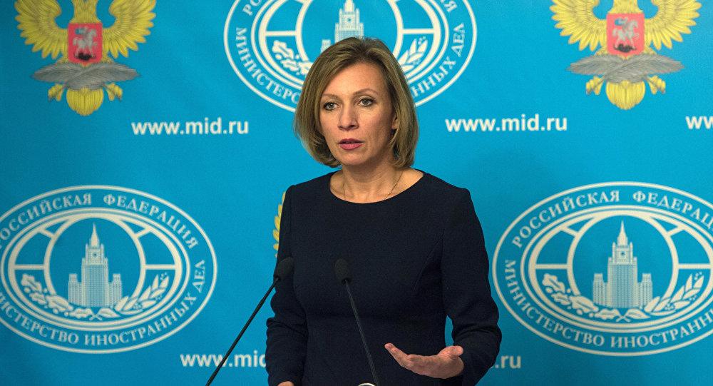 موسكو: طرف ثالث وراء مقاطعة المعارضة السورية محادثات آستانة