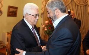 أزمة الرواتب في غزة: عباس يخاطر بتوسيع الصدع بين الضفة وغزة