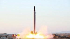 الجيش الإسرائيلي يعتقد بإمكان التشدد ضد إيران دون التسبب بحرب