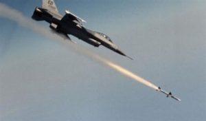 هل أسقطت سوريا طائرة إسرائيلية؟