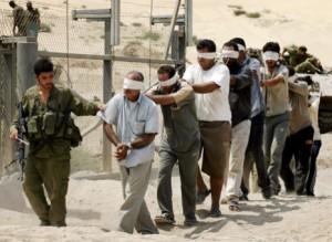 أوقفوا الترحيل الصامت للفلسطينيين