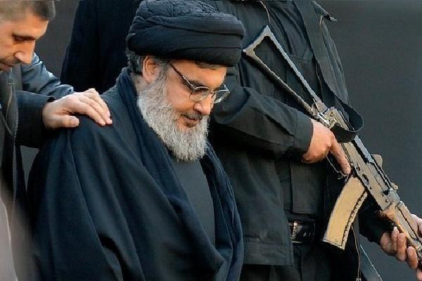 حزب الله وإشكالية التوفيق بين الأيديولوجيا والواقع