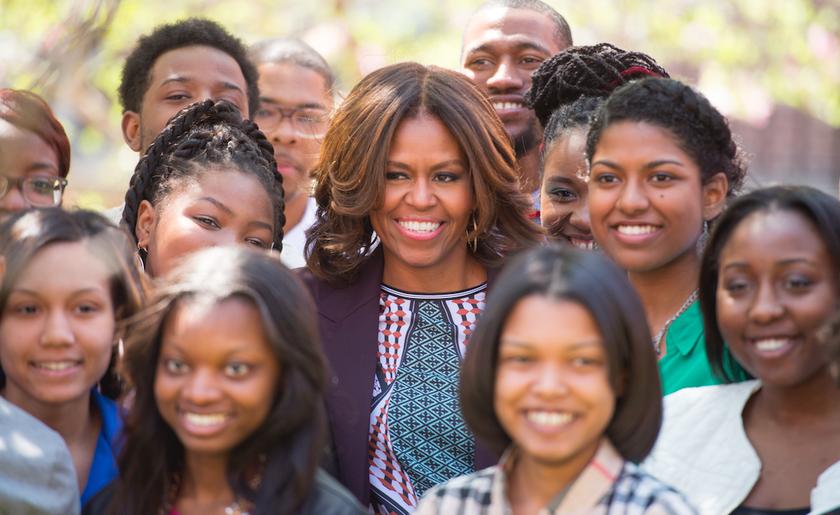 الأميركيون السود أكثر عرضة للإدانة خطأ