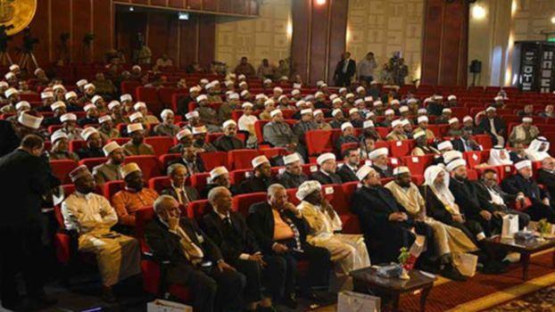السعودية تؤكد ضرورة استعادة الخطاب الديني من المتطرفين