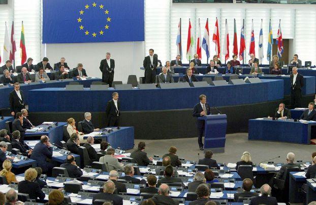 حياة أوروبا… وموتها
