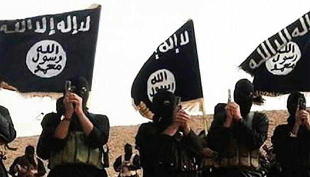 الهجوم في سيناء: داعش مصدر قلق وطني في مصر