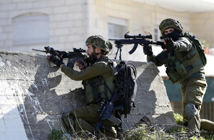 هآرتس: يجب وضع حدّ فوري لحملة الانتقام العنيفة التي يقوم بها المستوطنون في الأراضي المحتلة