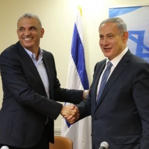 اليمين الإسرائيلي يعرض على الفلسطينيين الاستسلام وليس السلام