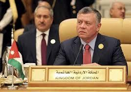 مسودة بيان القمة العربية في عمّان