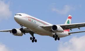 واشنطن تمنع حمل أجهزة الكترونية على متن طائرات شرق أوسطية