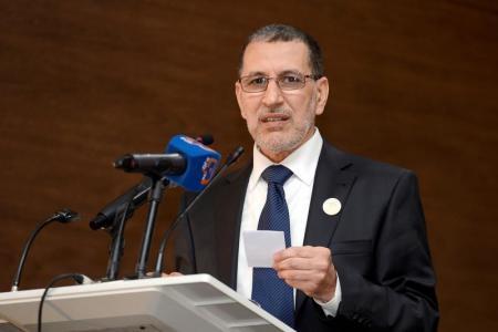 هل ينهي تكليف العثماني أزمة تشكيل حكومة المغرب؟